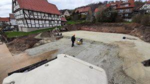 Bauleistungen - SDM Gutzmann